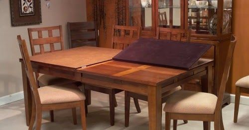 Purchase The Supreme Quality Custom Table Pads The Table Pad Covers Provide Your Valuable Tables The Prote Custom Dining Tables Table Pad Protector Table Pads