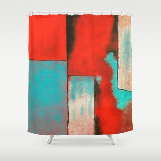 The O 39 Jays Shower Curtains And Products On Pinterest