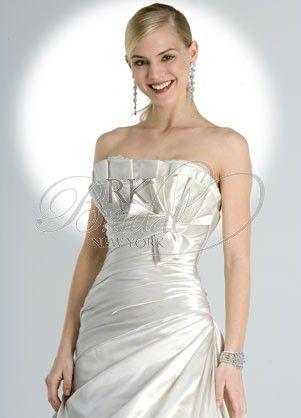 Impression Bridal - Style 12553