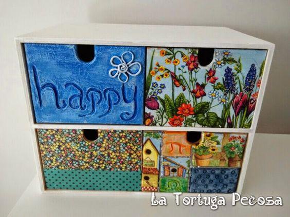 joyero happy   http://latortugapecosa.blogspot.com.es/2015/01/las-mujeres-seran-olvidadas-si-se.html