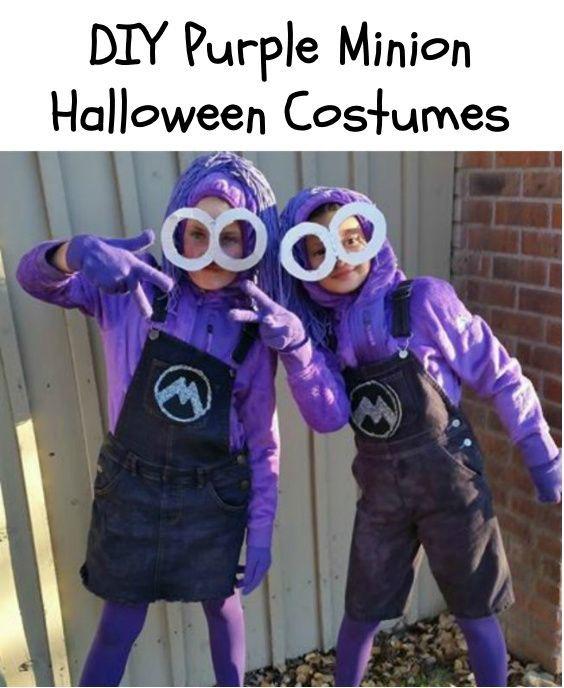 Pin On Halloween Costume Diy
