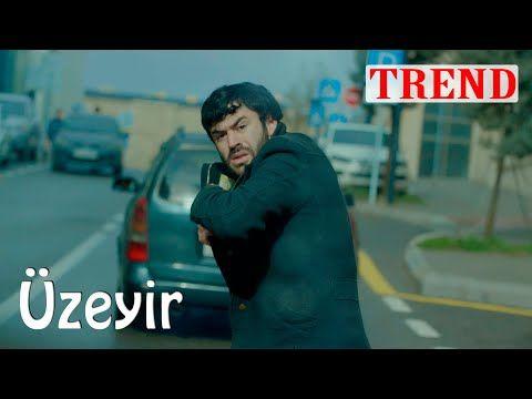Uzeyir Mehdizade Menim Kimi Official Clip 2020 Youtube Clip Youtube Fictional Characters