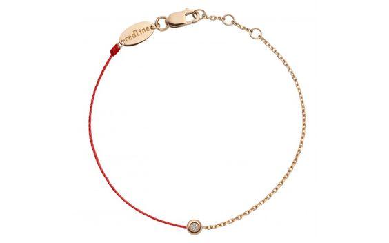 Bracelet MINIMALISTE DOUBLE