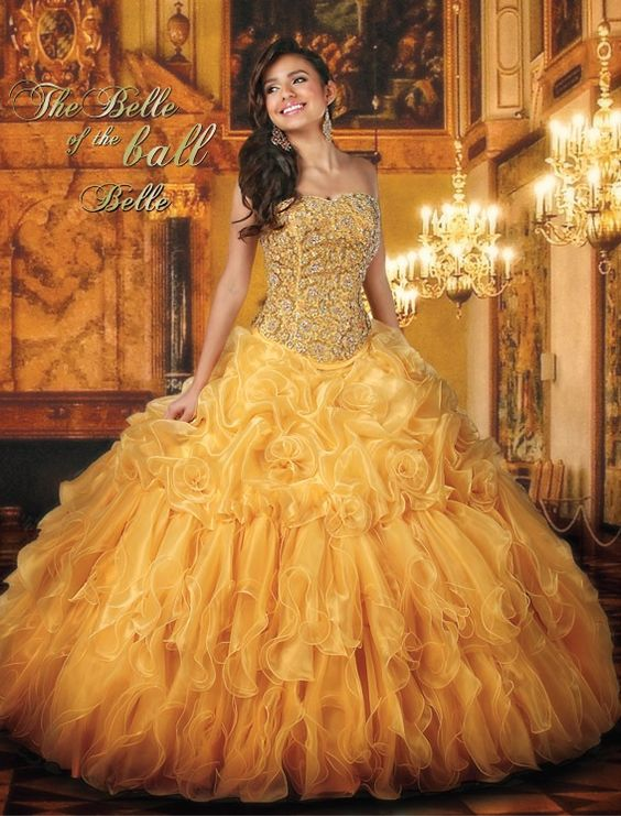 Quince Dresses Beauty And The Beast And The Beast On