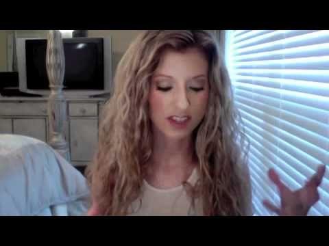 Shampoo Matrix Curl Life Garnier Fructis Sleek And Shine Leave In Conditioner Sally Hershberger Wavy Ha Pinteres