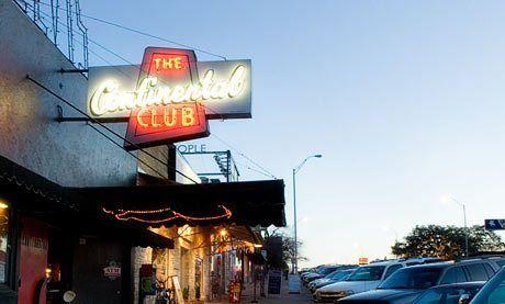 east austin texas culture - Google Search