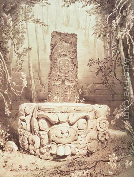 Lamanai: navegando el New River hasta las ruinas mayas en la selva