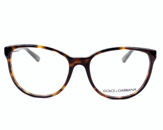 lunettes de vue dolce gabbana dg3154p model 18465 glasses pinterest models and dolce. Black Bedroom Furniture Sets. Home Design Ideas