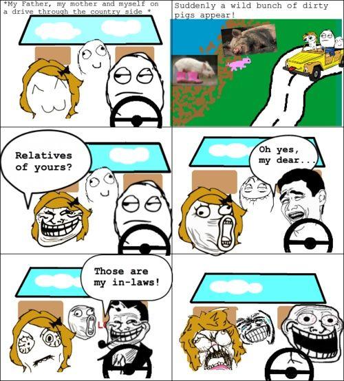 Troll dad http://ibeebz.com