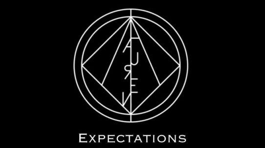 Download Mp3 Lauren Jauregui Expectations Here Is Another Very