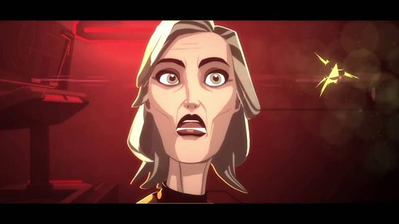 Invisible, Inc: Console Edition PS4 Review