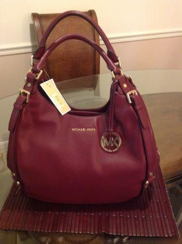 d9a242240ba7 michael kors handbags hobo crossbody black and white checkered tote ...