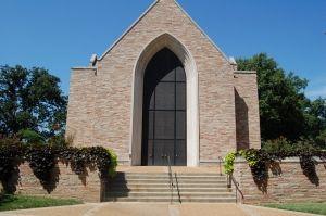 Concordia Seminary To Begin 174th Academic Year