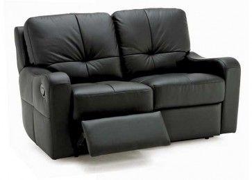Palliser National Loveseat Recliner Palliser Furniture Modern Upholstery Loveseat Recliners