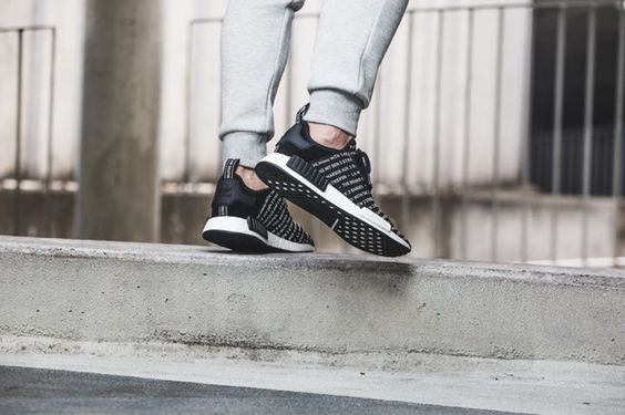 Adidas NMD 3 Stripes direct links:  Asphalt Gold > http://bit.ly/29A6GDk Inflammable > http://bit.ly/29A6Dra 43 Einhalb > http://bit.ly/29A7jNy Foot District > http://bit.ly/29A7GYa