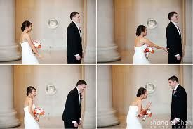 first look wedding photos! Grabbing his booty, this is totally me and Curt! Hahahahaha!