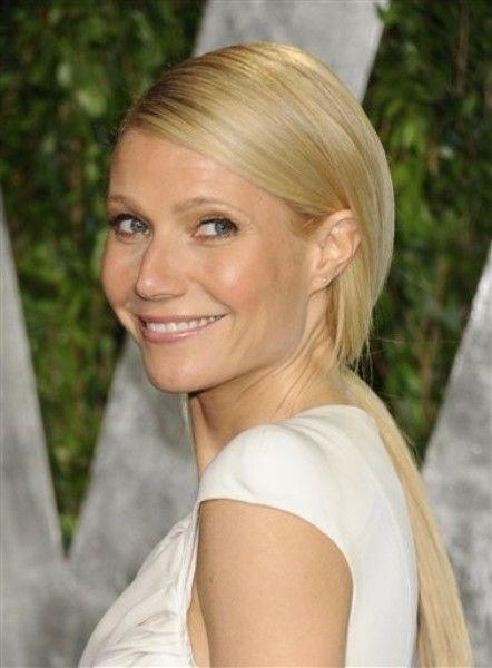 Gwyneth Paltrow | Girl Scouts | Pinterest | Gwyneth ... Gwyneth Paltrow Google