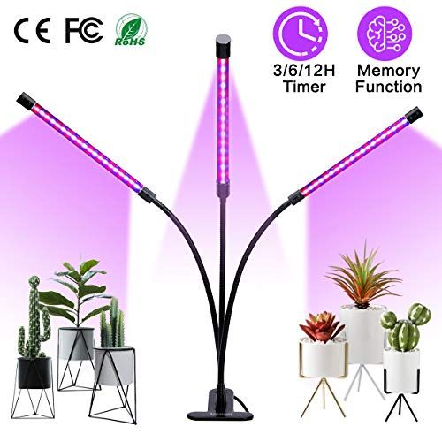 Grow Lamp Bulbs Plant Lights Full Spectrum Led Ledlamp Light Plantlights Led Grow Lights Grow Lamps Plant Lighting