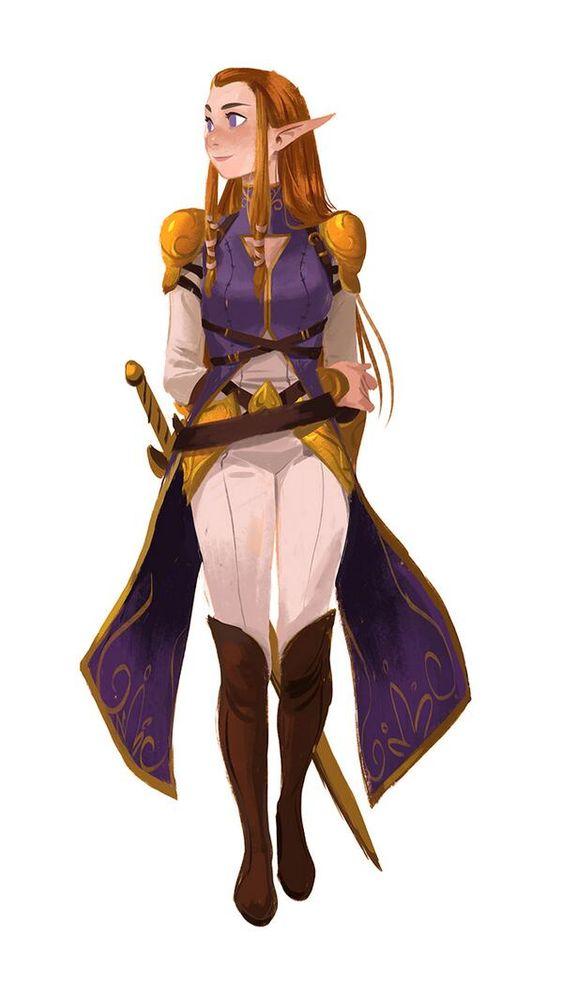 Zelda Treasure Planet And Chen On Pinterest