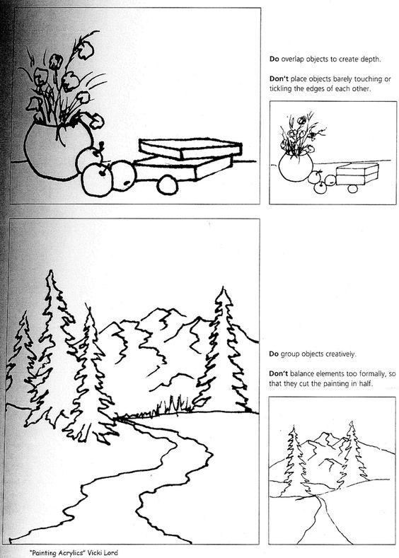 Line Designs Art Worksheets : Pinterest the world s catalog of ideas