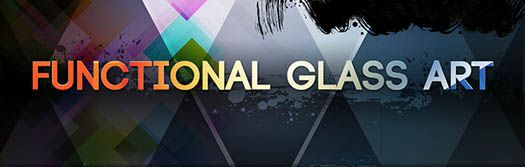Functional glass art is the best website to get your  Heady Glass, Glass Water Pipes, Bongs, Concentrate Rigs, Custom Glass pipes beter I'm sure you will find something you will like!   http://functionalglassart.com/