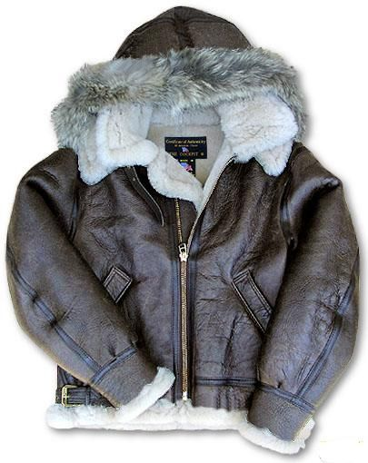 17 Best images about Hooded Sheepskin | Coyotes, Plush and Jackets