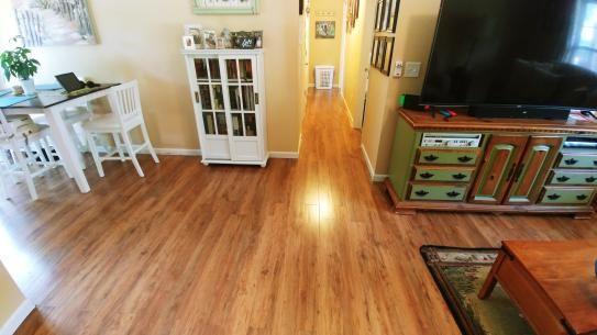 Pergo Outlast Laminate Flooring, Pergo Applewood Laminate Flooring Home Depot