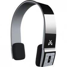 I love these headphones!