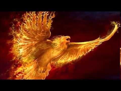 Entrando na Dimensão Espiritual - Ana Mendez