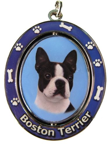 Boston Terrier merchandise available at Just Dogs! Gourmet Woodbury