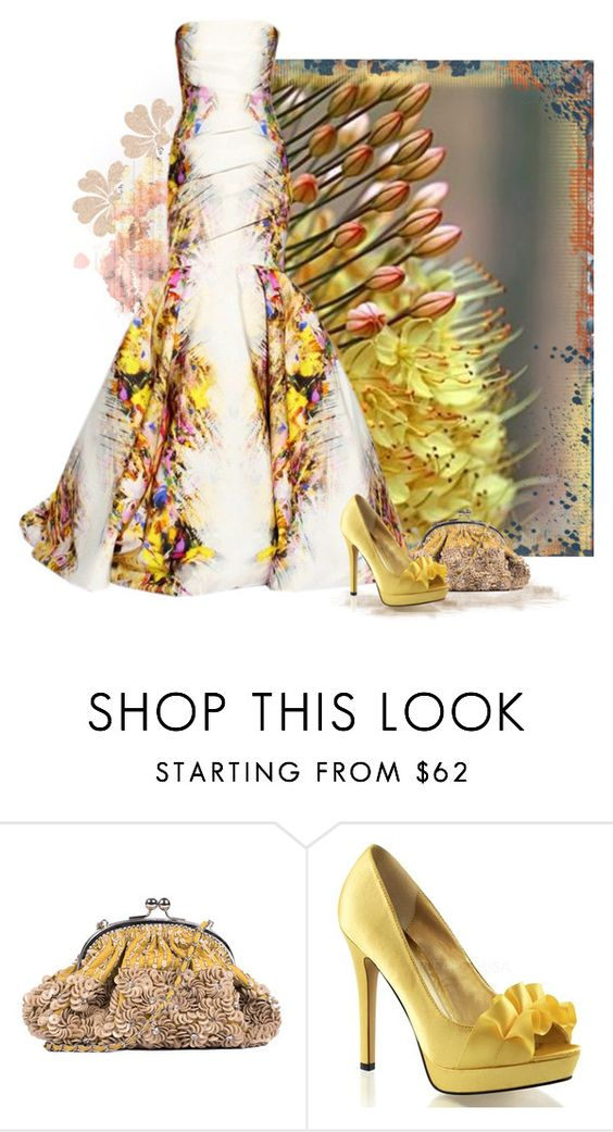 """""""Flowers 4/5 - Cactus"""" by love-n-laughter ❤ liked on Polyvore featuring Fabulicious"""