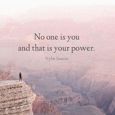 Life Quote Image