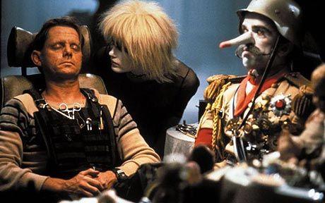 Nos cinq raisons de (re)voir Blade Runner