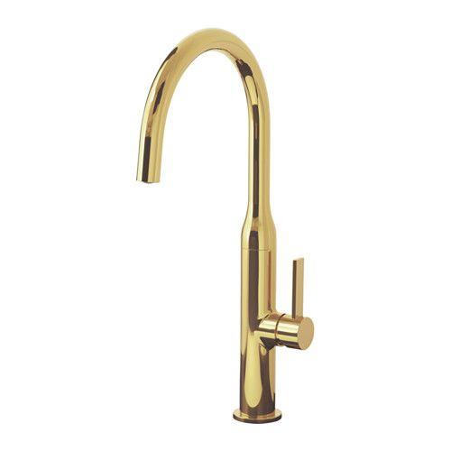 nyvattnet kitchen faucet ikea 10 year