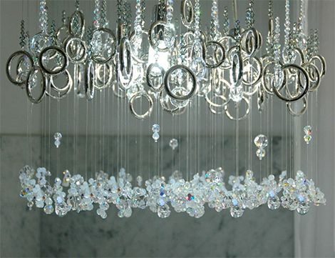 Google Image Result for http://www.besthousedesign.com/wp-content/uploads/2010/09/Luxury-Lighting-By-Water-Pressure-1.jpg