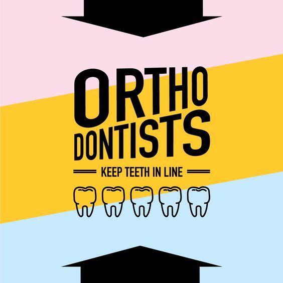 En Smile Acapulco somos Ortodoncistas: ¡mantenemos tus dientes en línea!