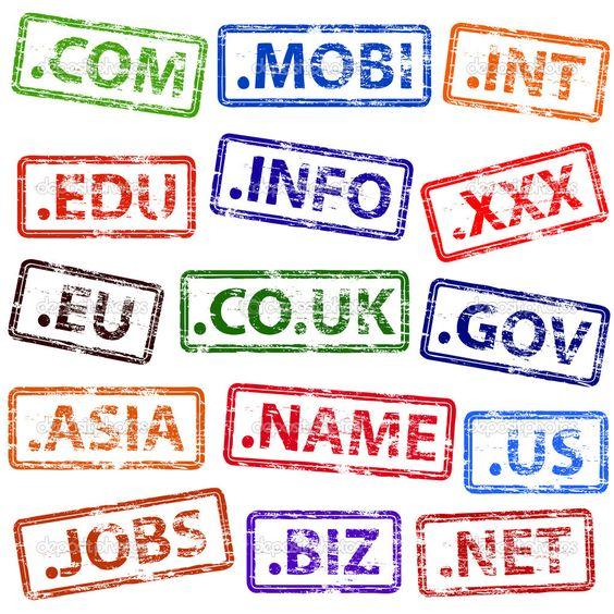 #promoted .LOL #domains #hosting #domainforsale #domainnames #goehosting GOehosting