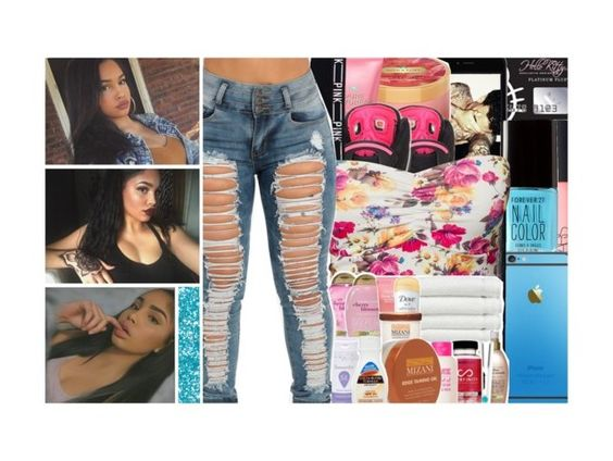 """+You Know He Messed Up, But Let a Real Nïgga Make It Right 
