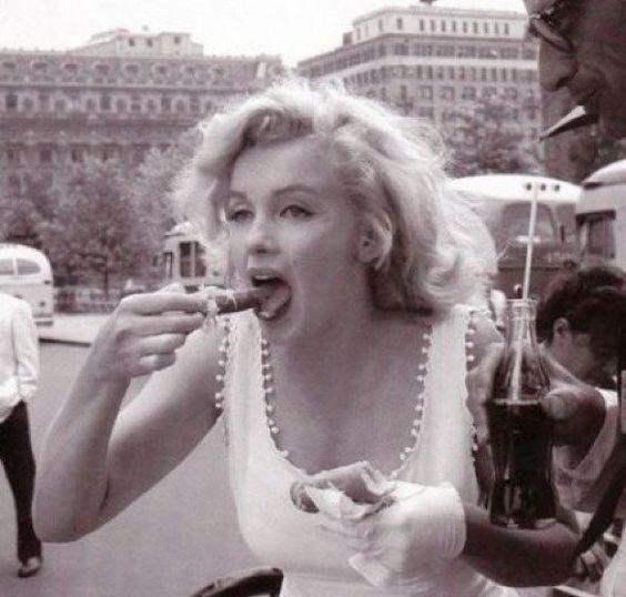 Marilyn Monroe: 80 foto rare e curiose per ricordare Norma Jeane Baker