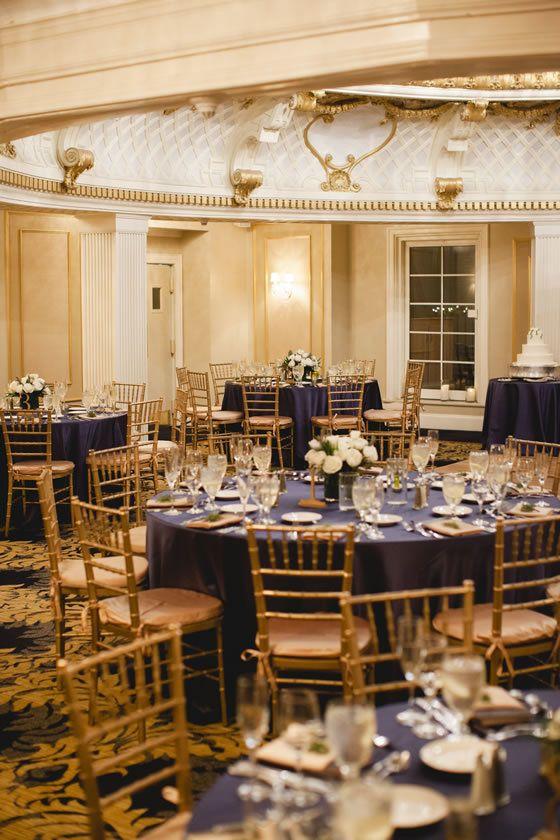 367 Best Machusetts Weddings Images On Pinterest Wedding Venues