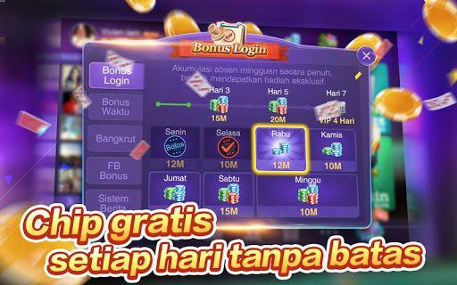 Hack Cheat 2018 Yeah Gaple Online Online How To Hack Hack Iphone Freie Edelsteine Agen Cheating Ios Games