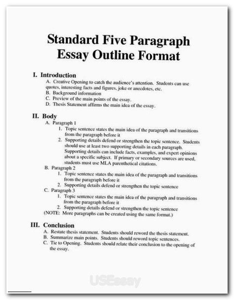 Essay Essaytips Resume Editing Services How To Write Creative Writing In English Essay Correction Descriptive Essay Writing Paragraph Essay Essay Outline