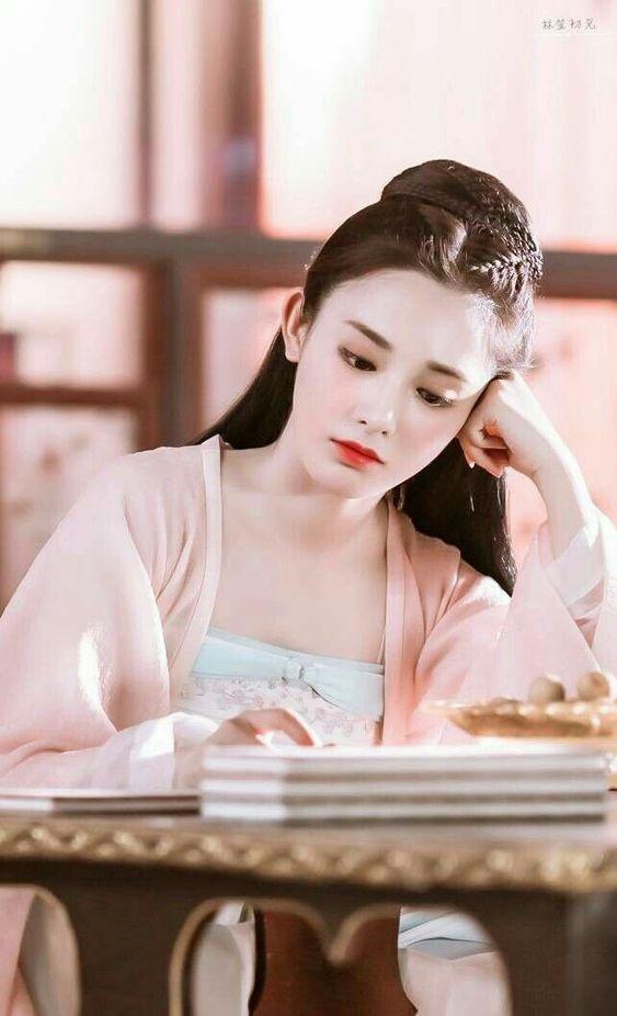 Ngữ pháp tiếng Trung: 表示存在的句子Câu biểu thị sự tồn tại