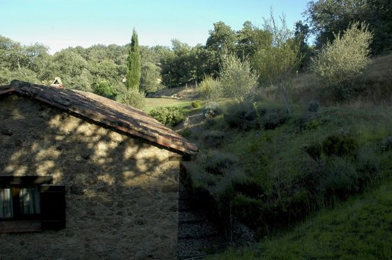 Candelaria Experience | Exteriores - Candelaria Experience