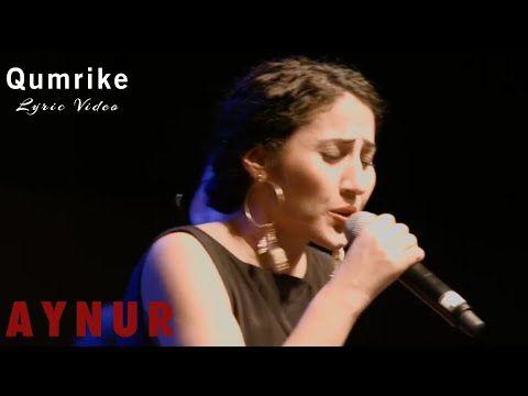 Aynur I Qumrike I Darmstadt I Live Performance Youtube Youtube Darmstadt Performance