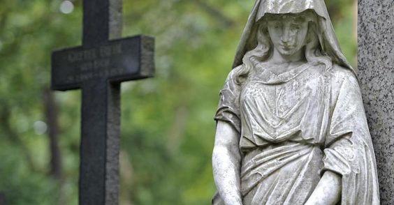 Mediziner klagt an - Das Geschäft mit dem Tod - so schlagen Ärzte Profit aus Sterbenden - http://ift.tt/2bnWrDN