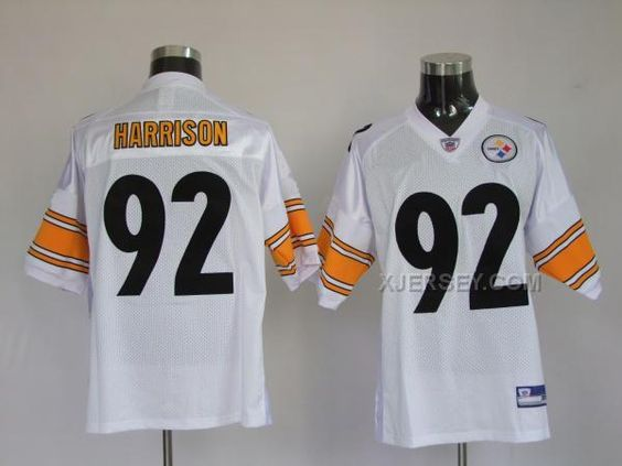 http://www.xjersey.com/pittsburgh-steelers-92-james-harrison-white-jerseys.html Only$34.00 PITTSBURGH STEELERS 92 JAMES HARRISON WHITE JERSEYS Free Shipping!