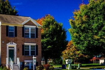 Newark Delaware Homes for Sale and Sold May 2016 Newark, DE Homes for Sale have seen price increases month to month as well as year to year as inventory le