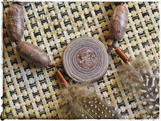 Cheyenne sur www.perlesdebrume.com