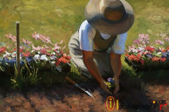 This I pray ~ Jeffrey T Larson